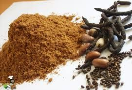 #shikenanafrica #africanfood #africanshop #nigerianfood http://www.africanshop.shikenan.com/african-food/african-spices/pepper-soup-mix-1oz