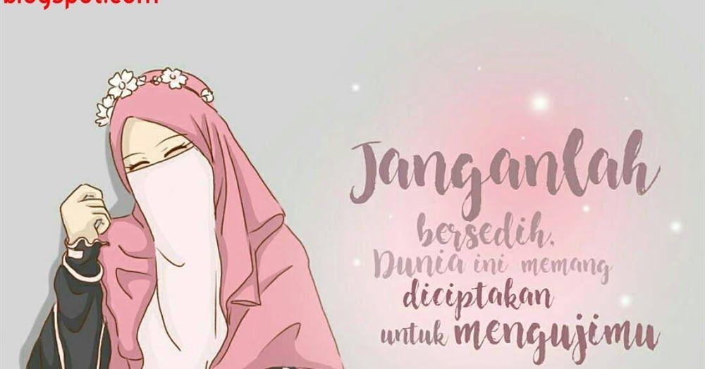 Gambar Kartun Wanita Muslimah Sedih 25 Gambar Kartun Wanita Bercadar Tomboy Top Gambar Kartun Wanita Muslim Bercadar Design Kartun Para Cewek Yang Dapat Predikat Tomboy Di 2020 Kartun Kartun Lucu Lucu