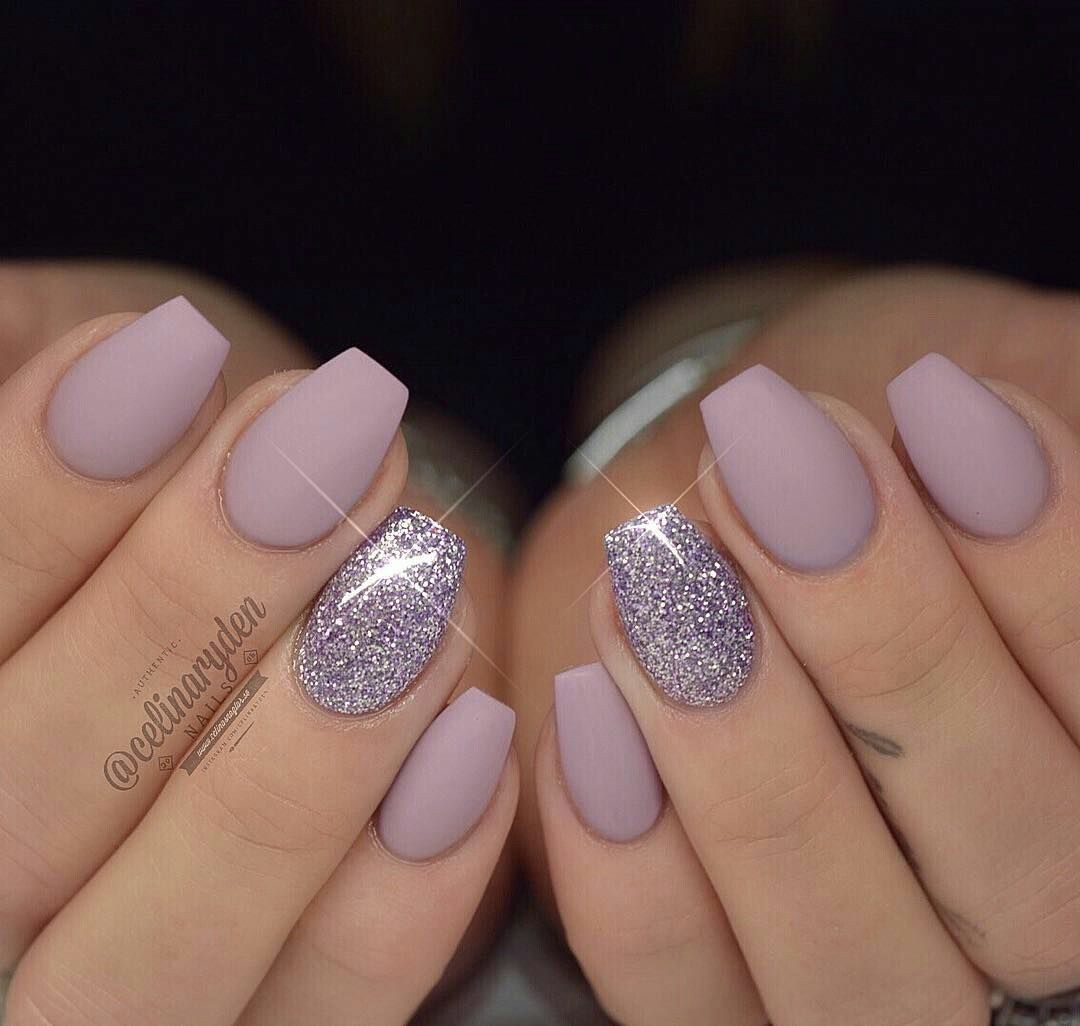 Nude coffin nails nails in pinterest nails nail art and