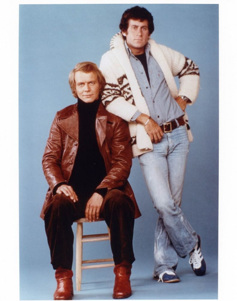starsky and hutch movies pinterest paul michael glaser originals cast and movie stars. Black Bedroom Furniture Sets. Home Design Ideas