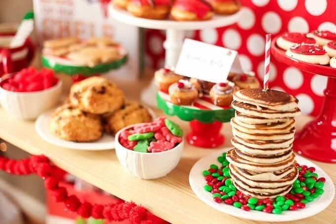 Need some fun Elf on the Shelf goodbye ideas? Love this Elf on the Shelf goodbye...