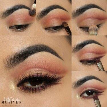 9 Soft Makeup Tutorials Soft Makeup Makeup Looks Tutorial Hair And Makeup Tips