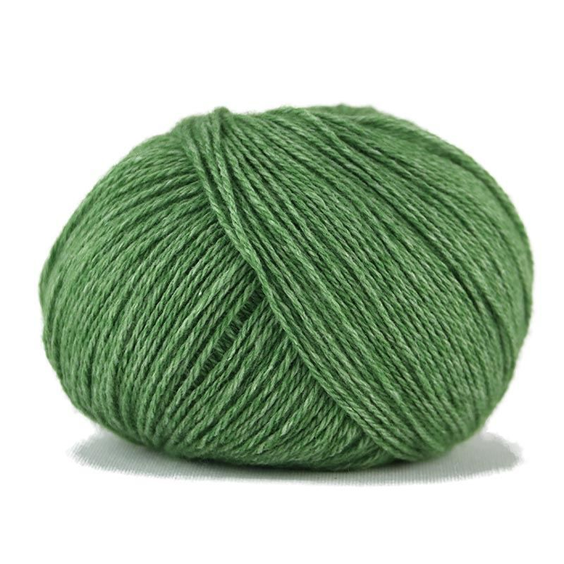 Kiwi 135 CottonWool ca.50G