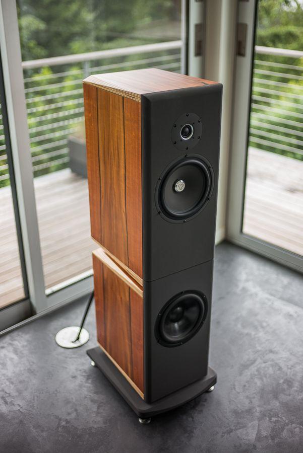 System Pics 2015 | Naim Audio Forums | Audio ardour | Audio speakers