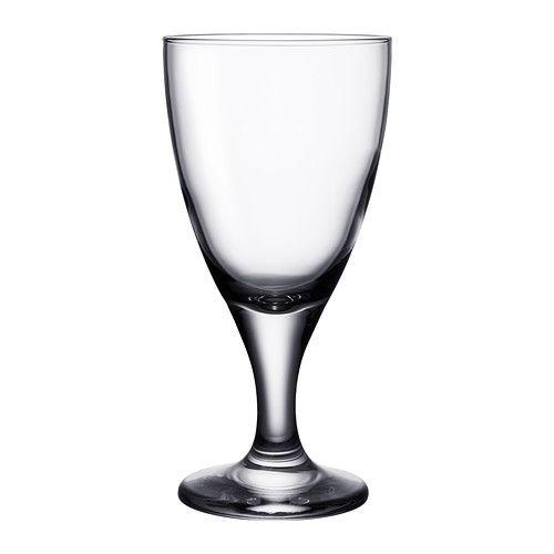 rattvik-rotweinglas__1,99