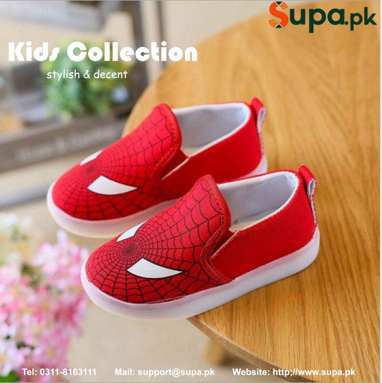 Cartoon shoes, Kid shoes, Kids sneakers
