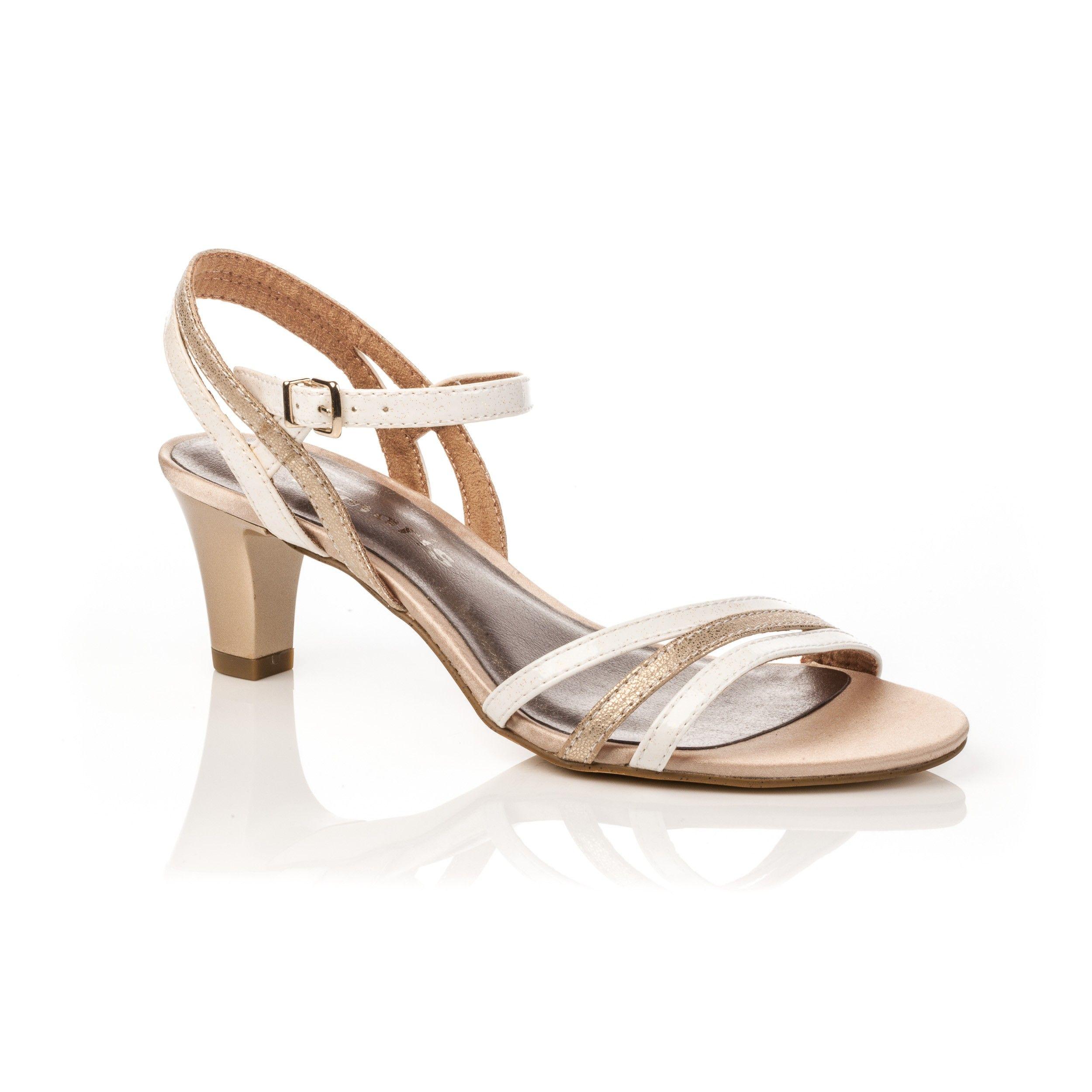 Nu Sandales Mariage Femme Et Pieds MultiTenues ShoesSandals PkOXN0Z8nw