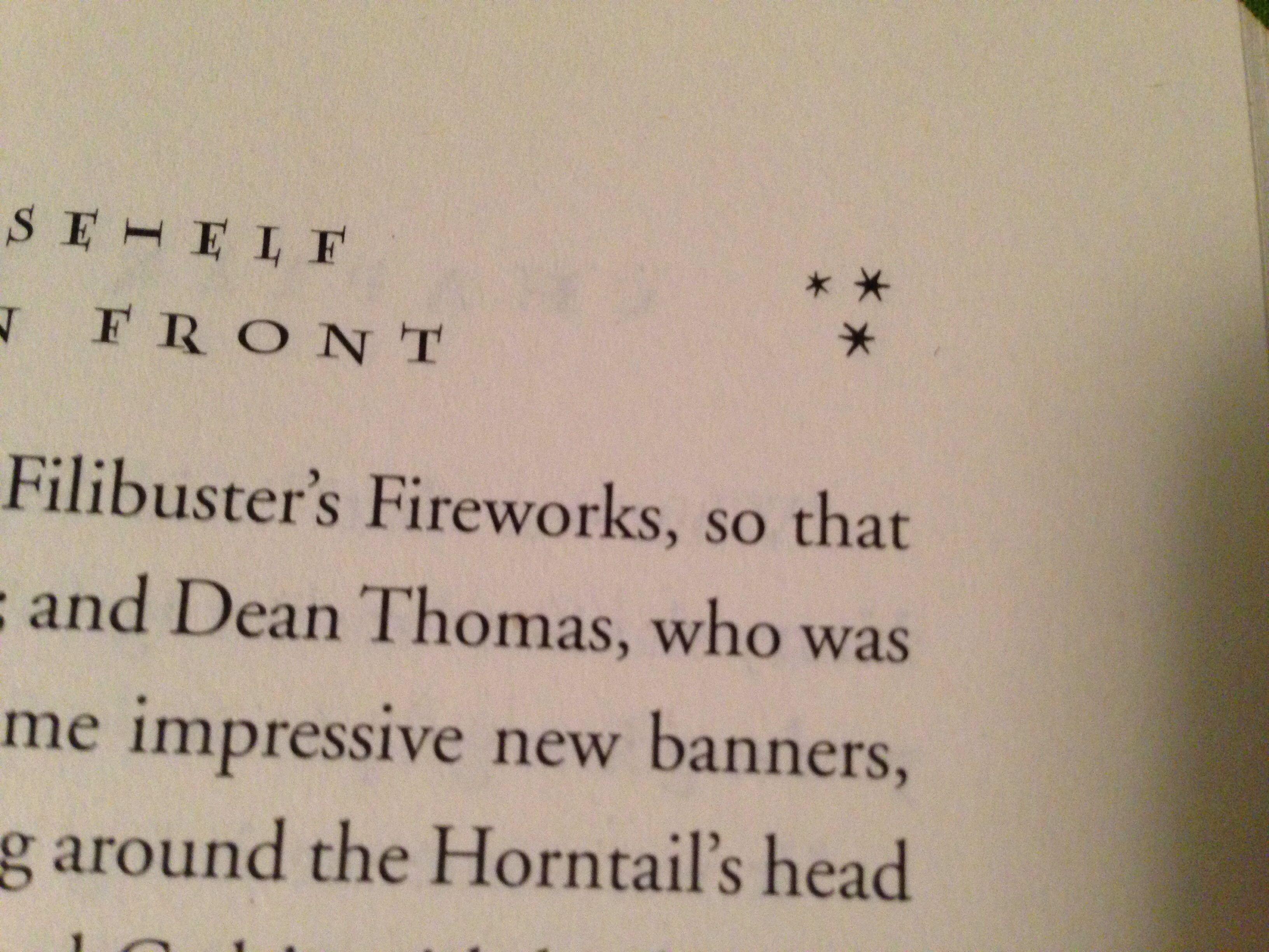 I Kinda Really Want The Stars From The Harry Potter Books Harry Potter Star Tattoo Book Tattoo Harry Potter Tattoos