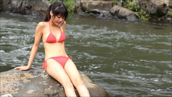 ボード「Arimura Kasumi 有村架純」のピン