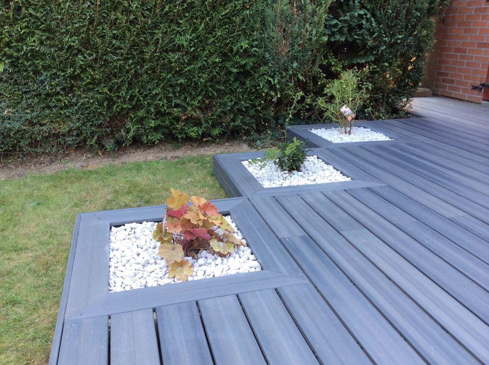 fiberon xtrem 01 landscaping pinterest. Black Bedroom Furniture Sets. Home Design Ideas