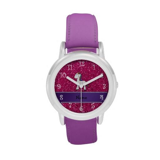 >>>Smart Deals for          Personalized name unicorn pink glitter wrist watch           Personalized name unicorn pink glitter wrist watch lowest price for you. In addition you can compare price with another store and read helpful reviews. BuyReview          Personalized name unicorn pink ...Cleck Hot Deals >>> http://www.zazzle.com/personalized_name_unicorn_pink_glitter_wrist_watch-256741570240353335?rf=238627982471231924&zbar=1&tc=terrest