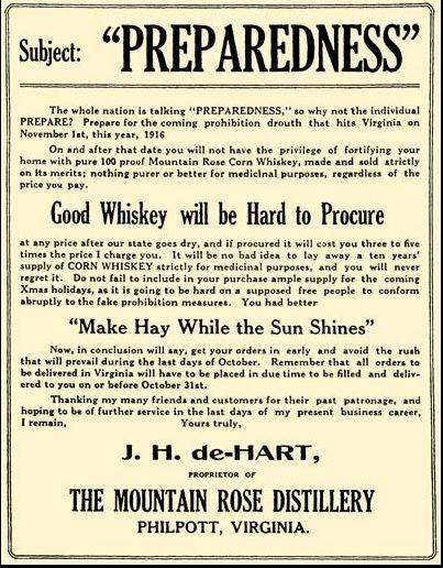 How To Make Moonshine Mash 3 Recipes The Homestead Survival How To Make Moonshine Moonshine Good Whiskey