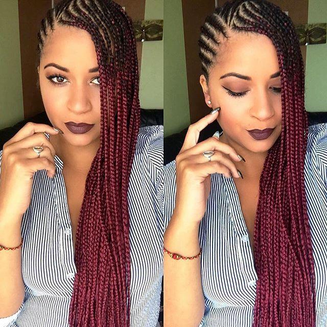 #NaturallyCaribbean  with @eugenze #CaribbeanGirls #NaturalHair #NaturalHairChicks #naturalqueen #naturalhairinspiration #teamnatural #twa #africanhair #bigchop #twistout #kinkycoilyhair #healthyhair  #blackbeauty #caribbeanbeauty #naturalhaircommunity  #blackgirlmagic #curls #kinky #coily #protectivestyles