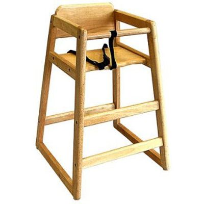 Stackable Cafe Chairs Baby Wooden Stackable Restaurant Style