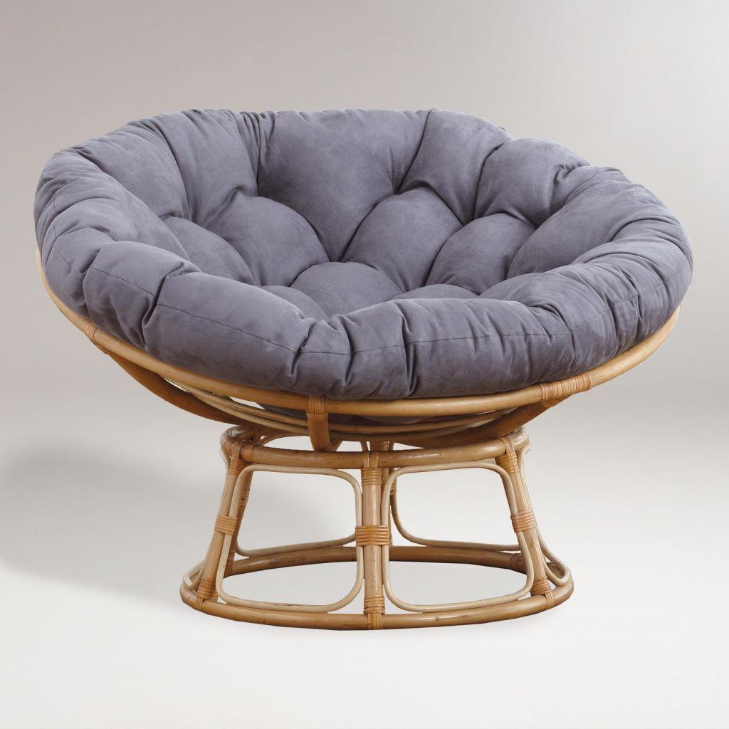 Image Result For Papasan Chair Ikea Papasan Stuhl Coole Stuhle