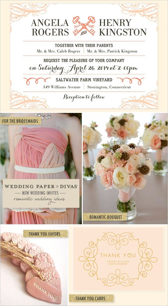 Hip Stylish Wedding Invitations From Wedding Paper Divas Wedding Paper Divas Stylish Wedding Invitation Wedding Paper Divas Invitations