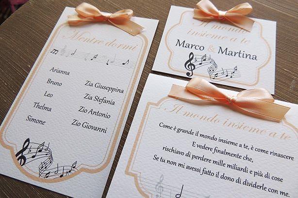 Partecipazioni Matrimonio Nome Invitati.Pin Su Wedding Invitation Table Board Co