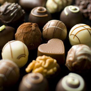 Chocolate & Amber Fragrance Oil | Natures Garden Scent #chocolatescent #amberscent