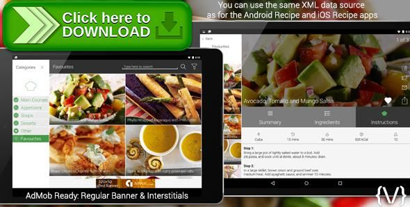 Free nulled tablet recipe app download bio food free nulled tablet recipe app download forumfinder Images