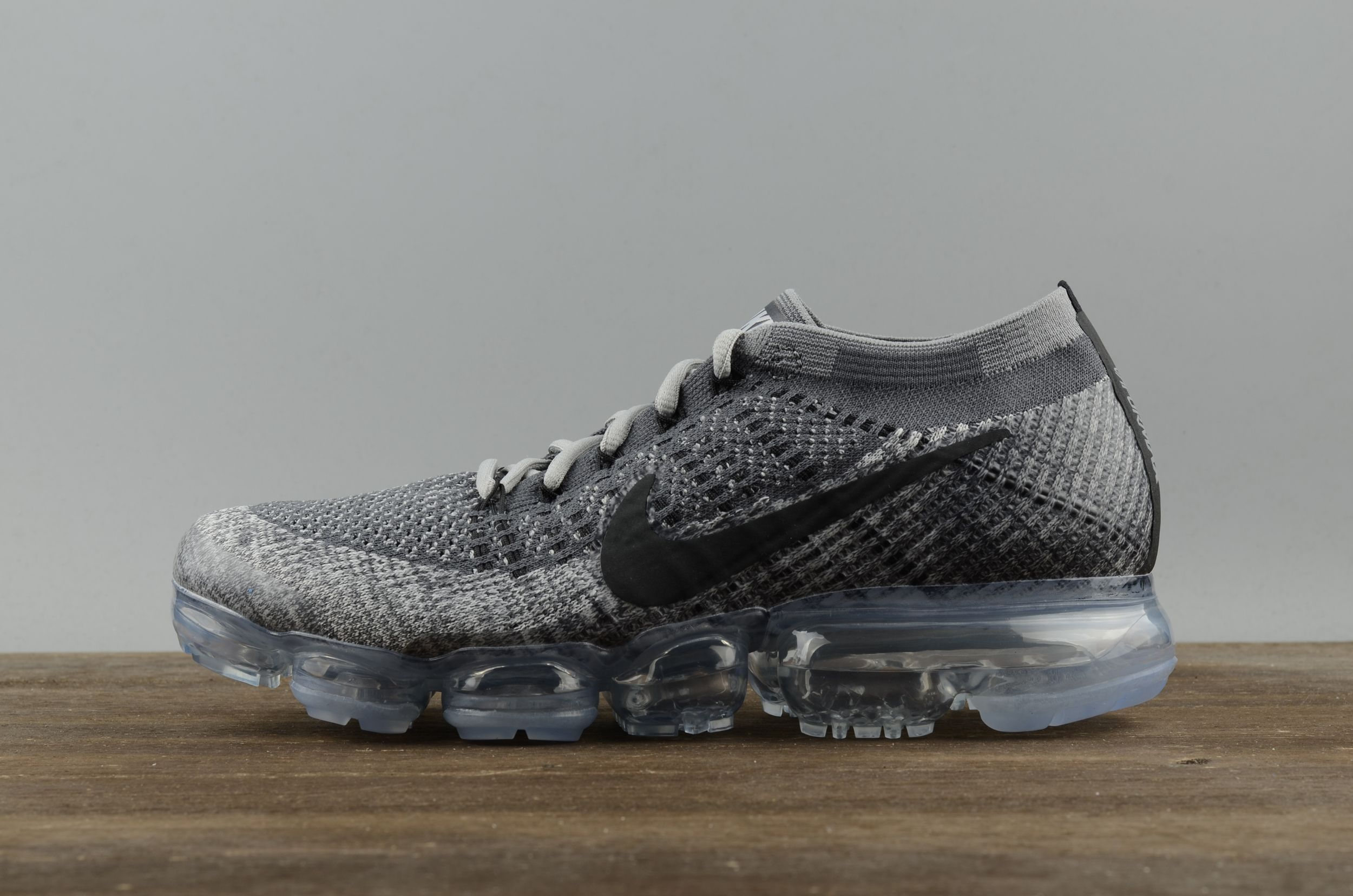 bd1b24adb70be 2017 NIKE AIR VAPORMAX FLYKNIT 849558-002 are available contact us   shoppingheavenonline yahoo