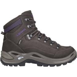 Photo of Hiking boots & hiking boots for women