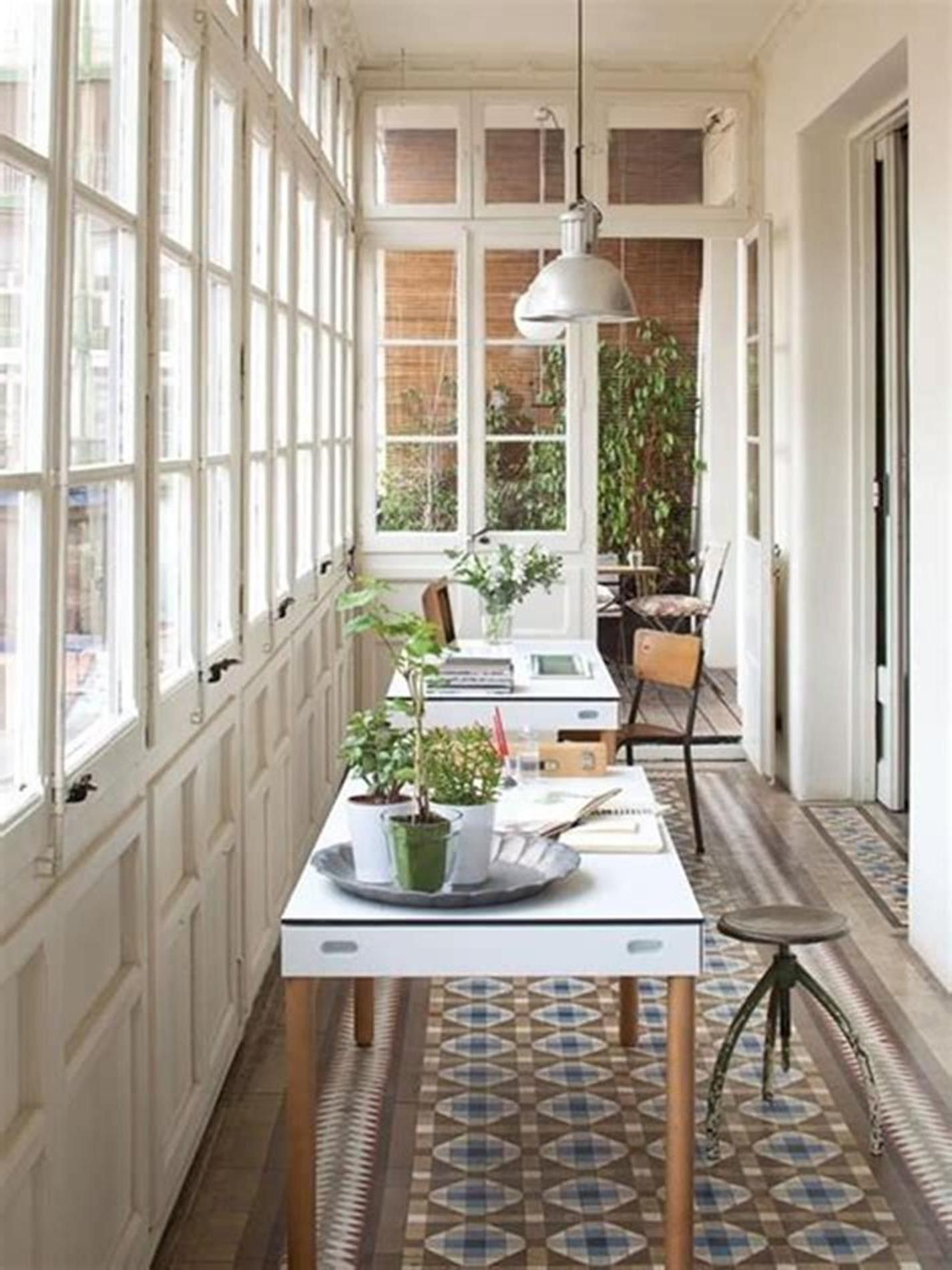 9 Stunning Sunroom Decor and Design Ideas   Sunroom decorating ...