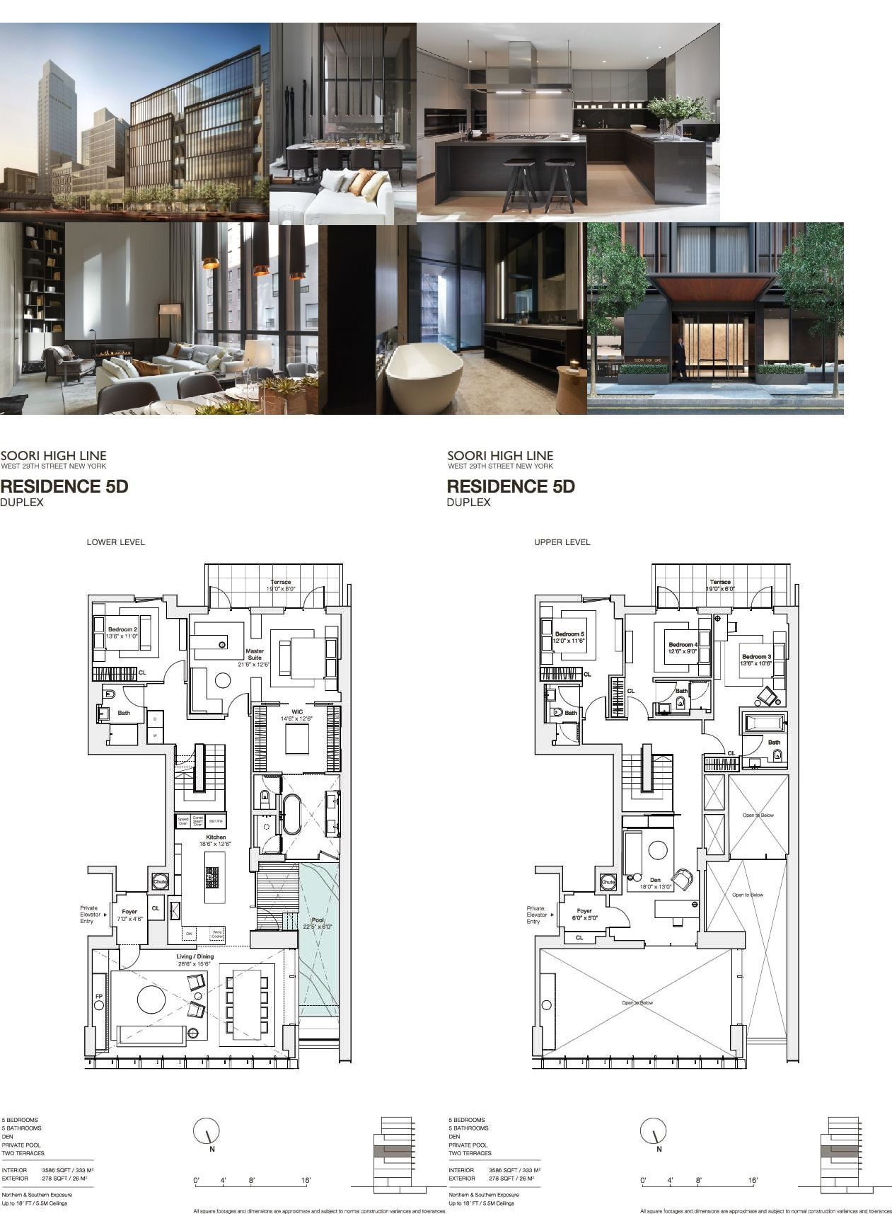 5d House Design Apk: 522 West 29th Street #5D Is A Sale Unit In West Chelsea