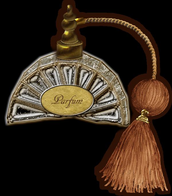 Célèbre FLACON ANCIEN PARFUM. - La Boule de Cristal. | Parfums  OK76