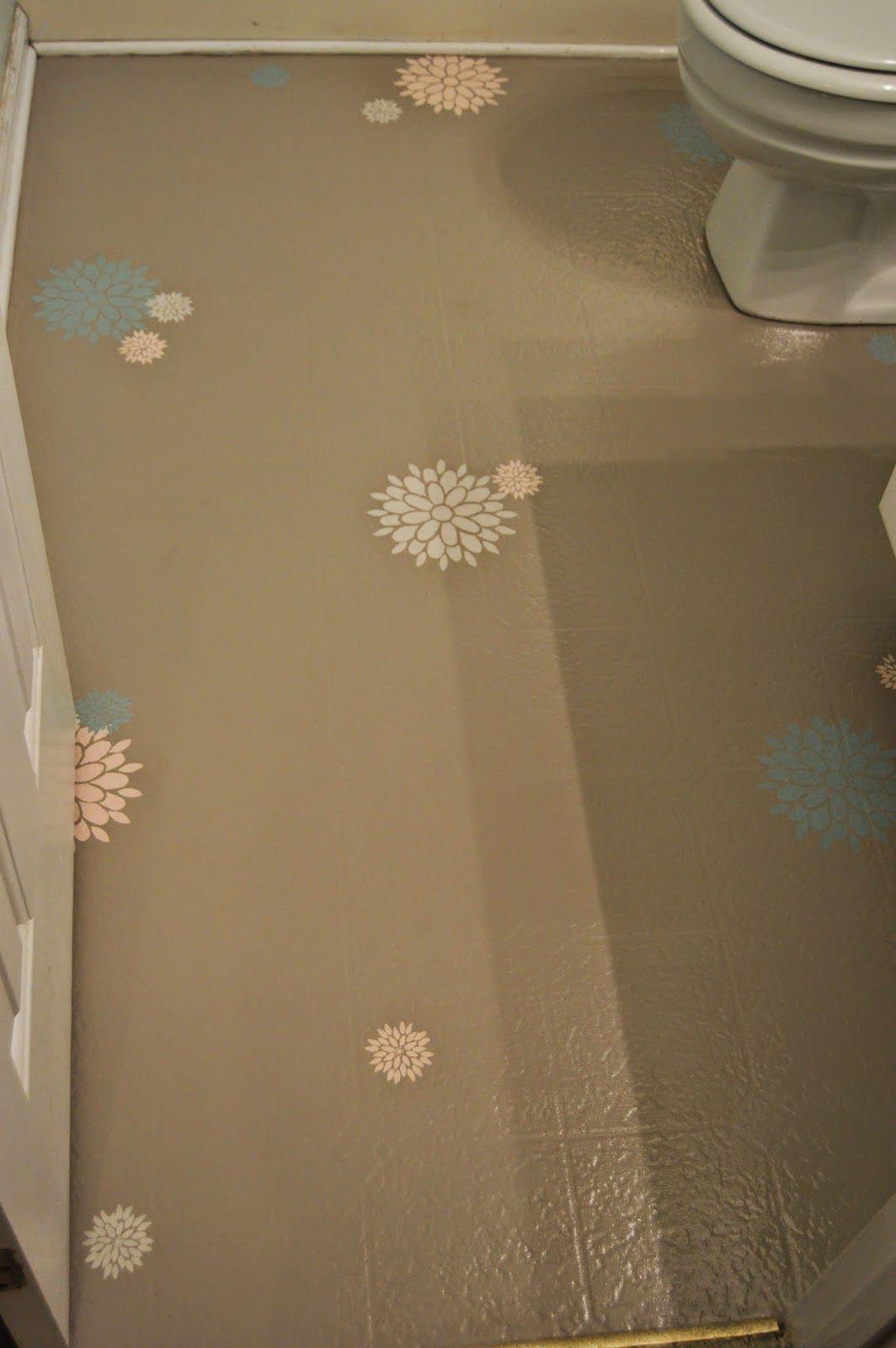 linoleum in seconds to watch floor how vinyl old youtube remove tile or