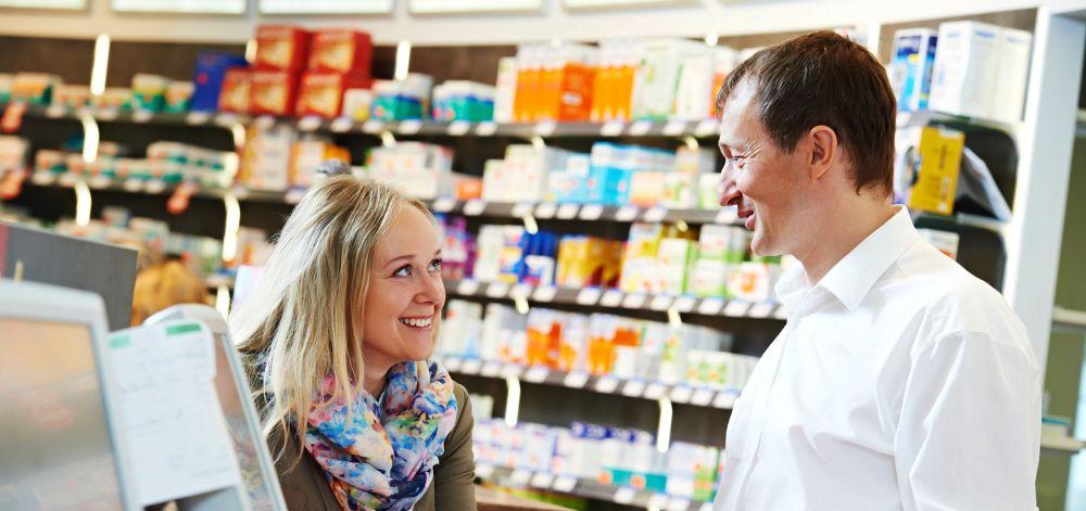 sildenafil pills uk