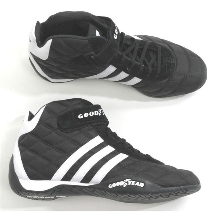 scarpe adidas monaco