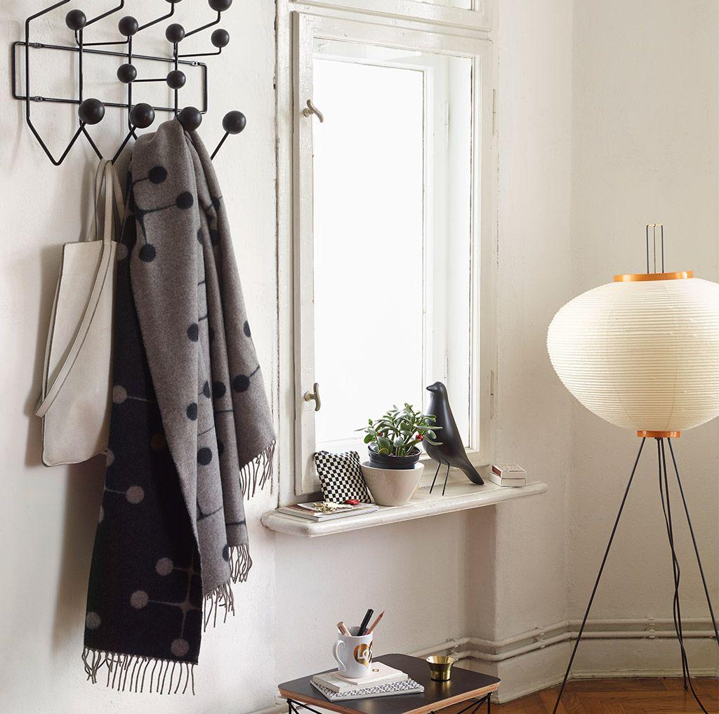 IKEA Hack: How to Make a Noguchi