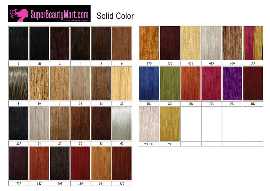 Pin By Ramonda Williams On Hair Color Chart Pinterest Hair