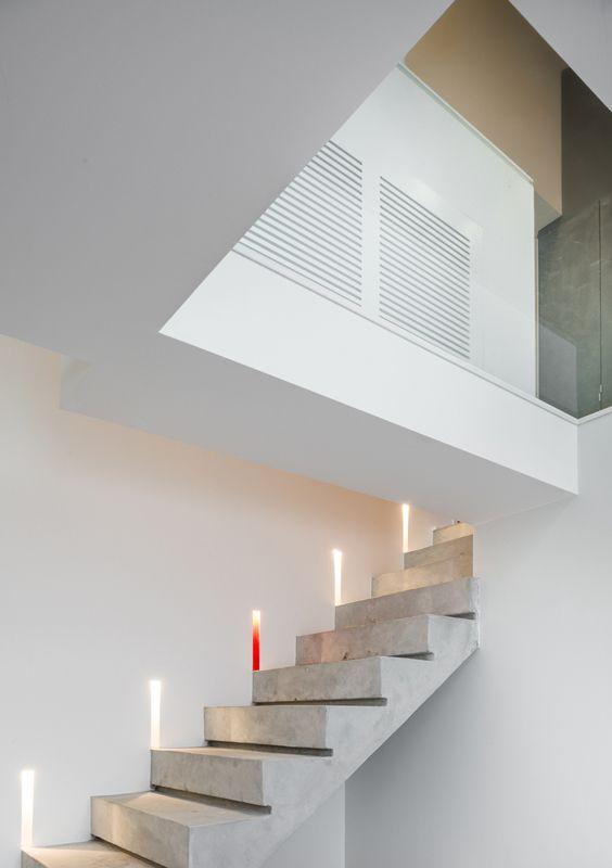 Architecture d'interieure Biarritz - Milady - Delphine Carrere