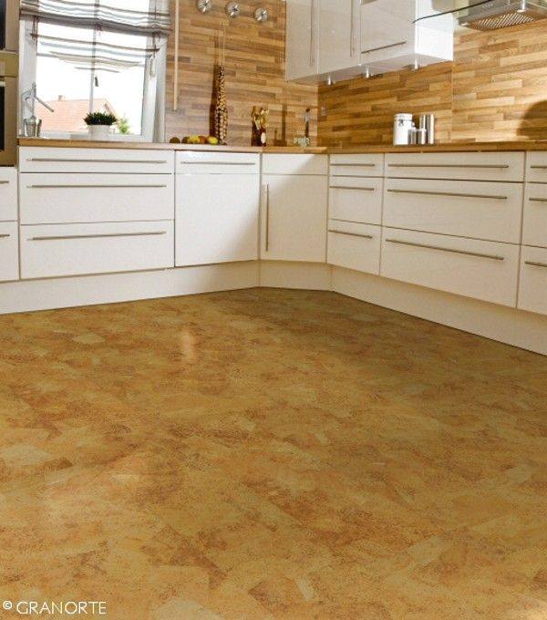 Granorte Flooring Cork Flooring Floor Decor
