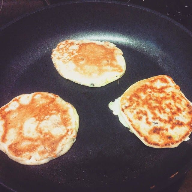 Breakfast Ideas And Inspiration For A Baby With Cows Milk Protein Allergy CMPI CMPA