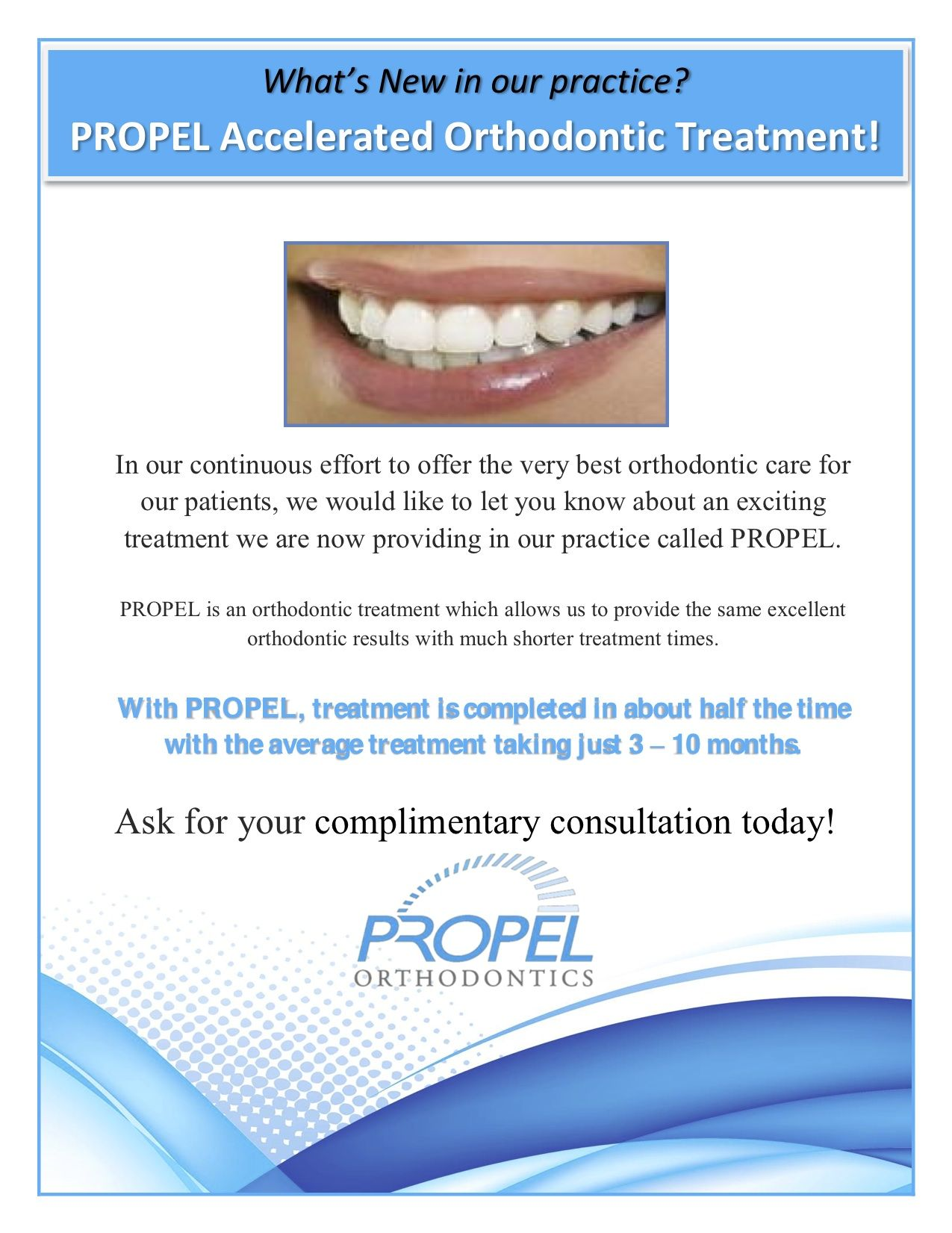 Pin by Bankokbeauty8 on Accelerated Ortho Orthodontics
