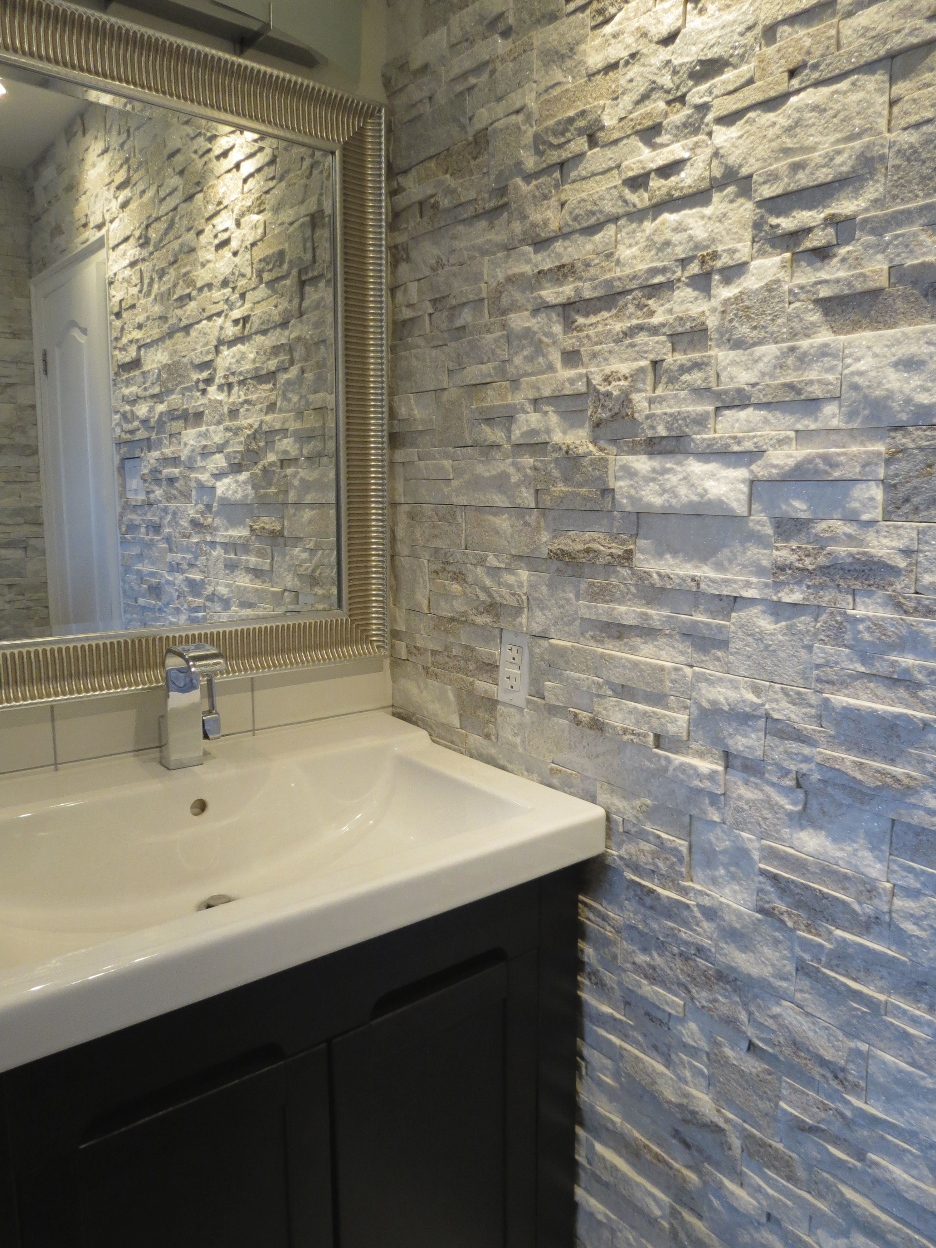 Stone Selex - Oyster Shell, Natural Stone Veneer