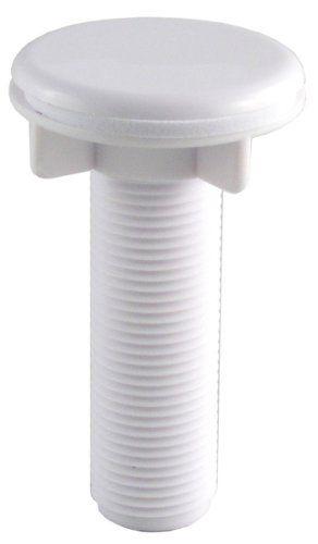 LASCO 09-2027 Screen Two Piece Faucet Aerator