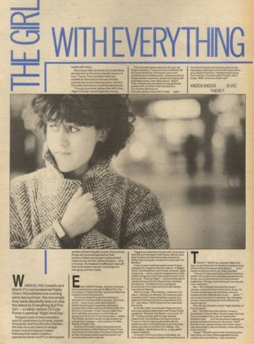 12-2-83PN18-19-INTERVIEW-TRACEY-THORN-amp-BEN-WATT-EVERYTHING-BUT-THE-GIRL