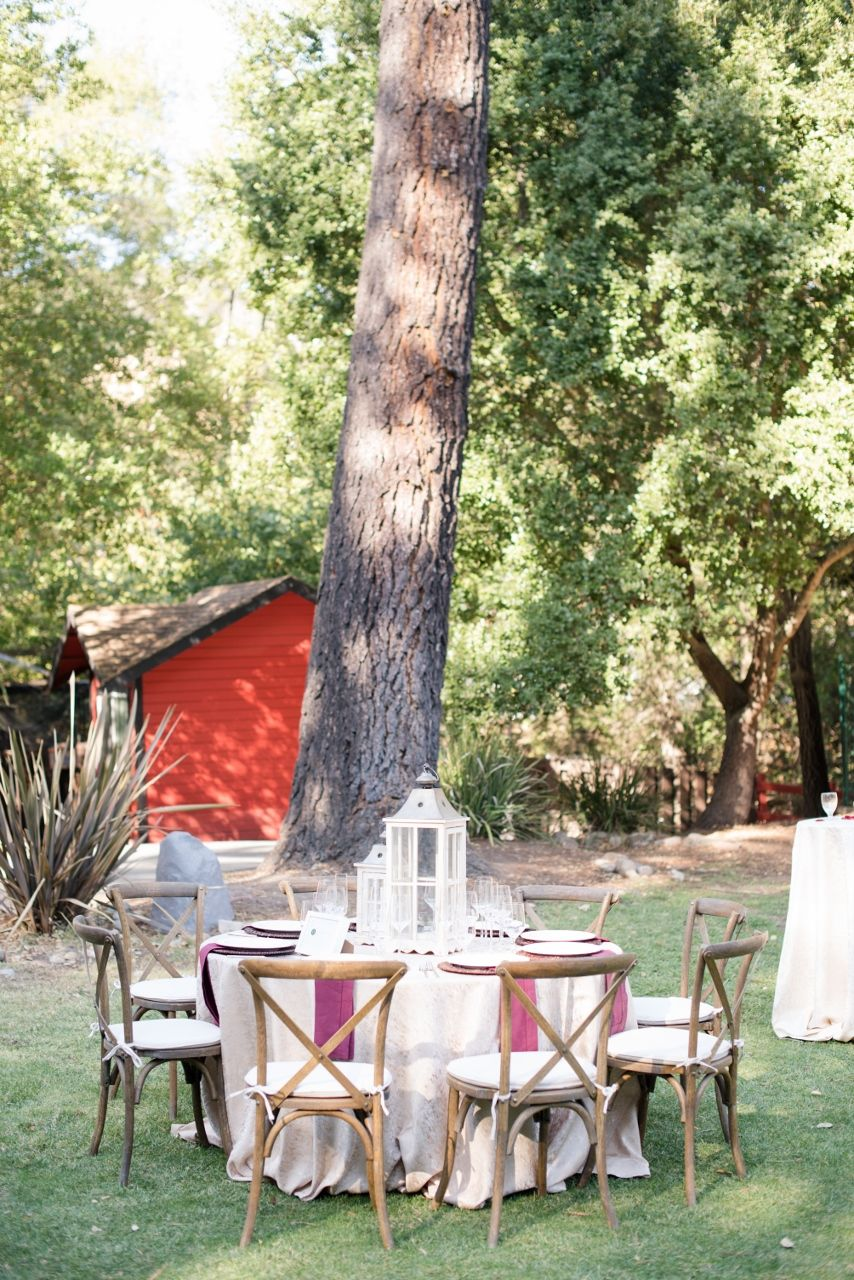 Home Outdoor wedding venues, Places to get married