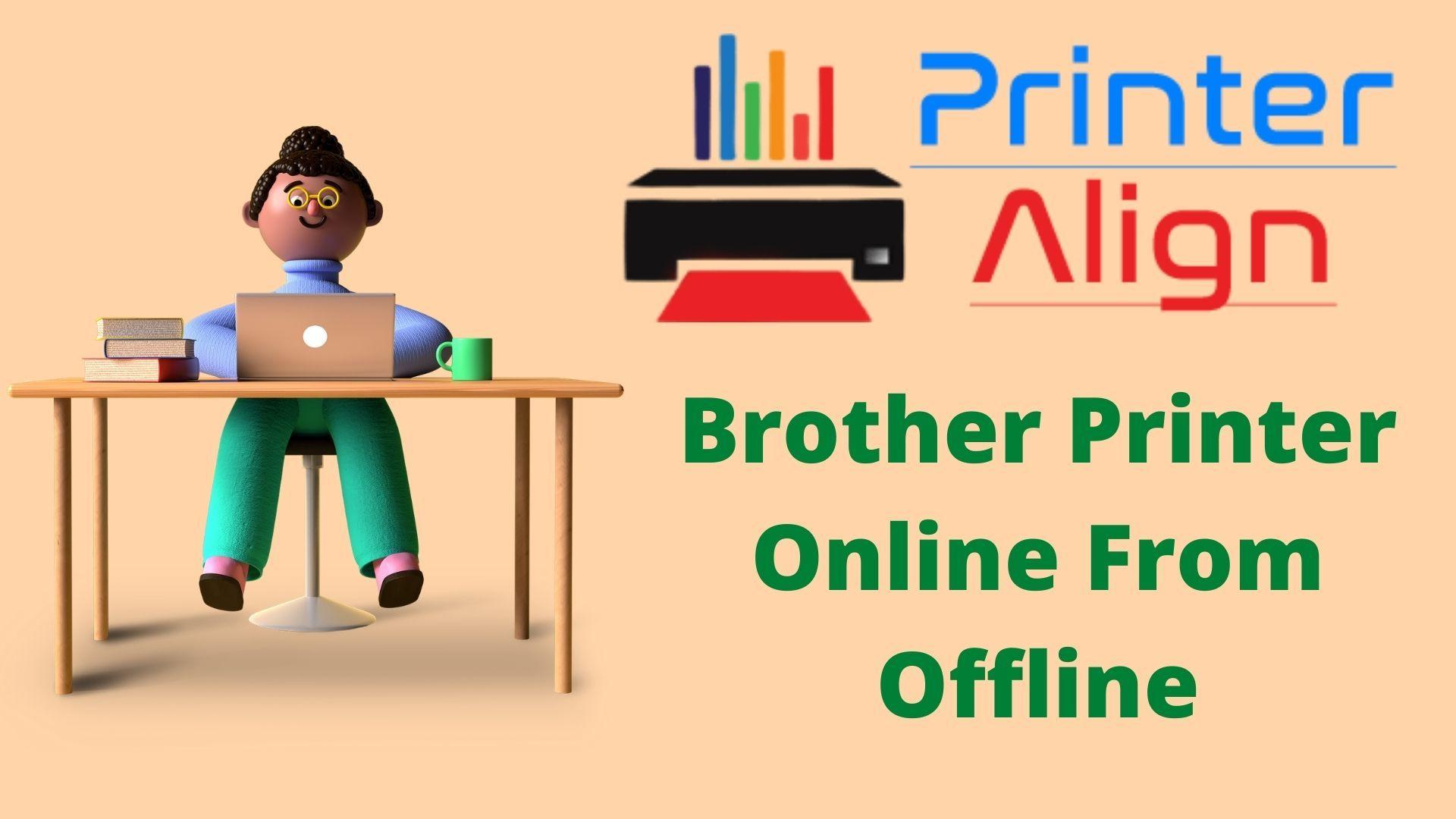 2d2d81a2bab3b81208ea5d97f2de2643 - How Do You Get A Printer To Go Online