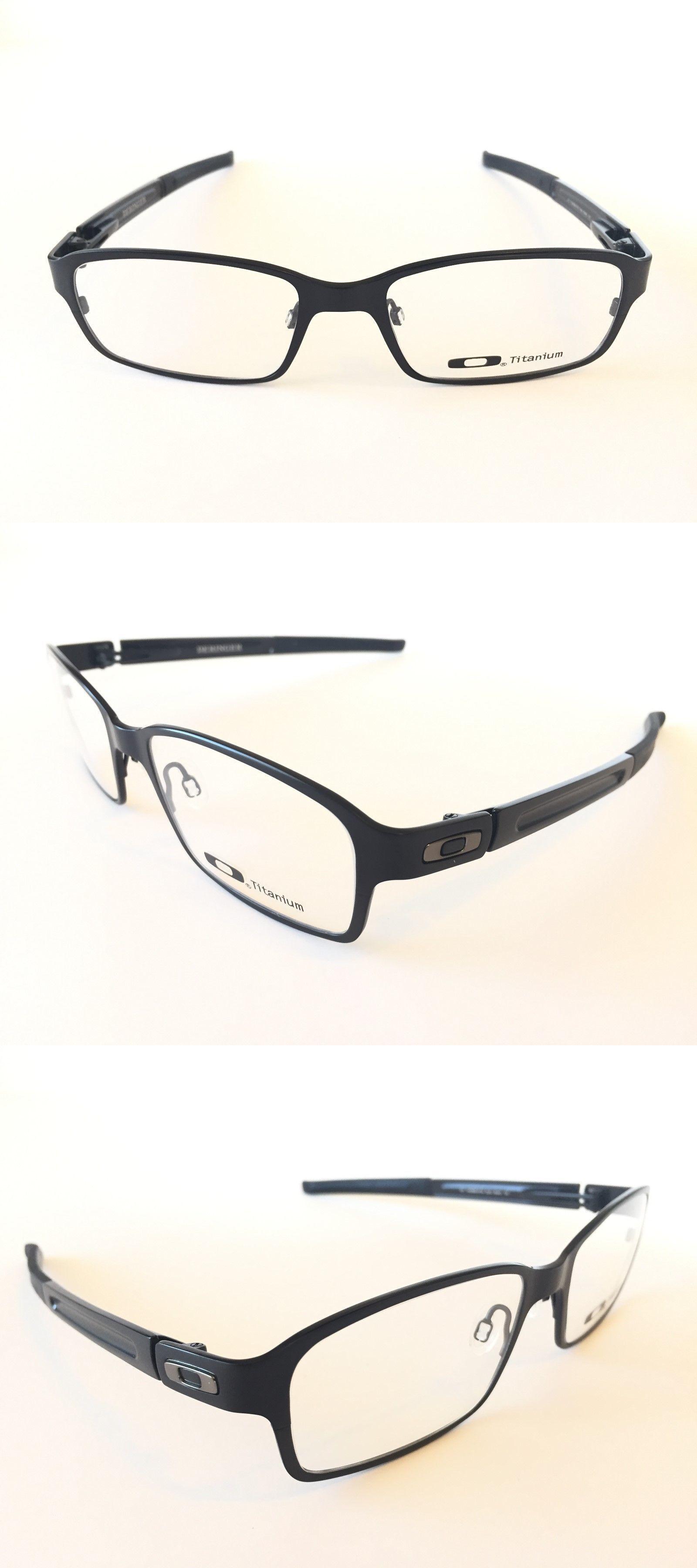 Prescription oakley glasses deringer recommend to wear in autumn in 2019