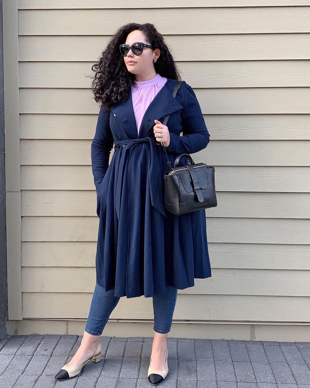 Plus size fashion for women plus size fashion pinterest