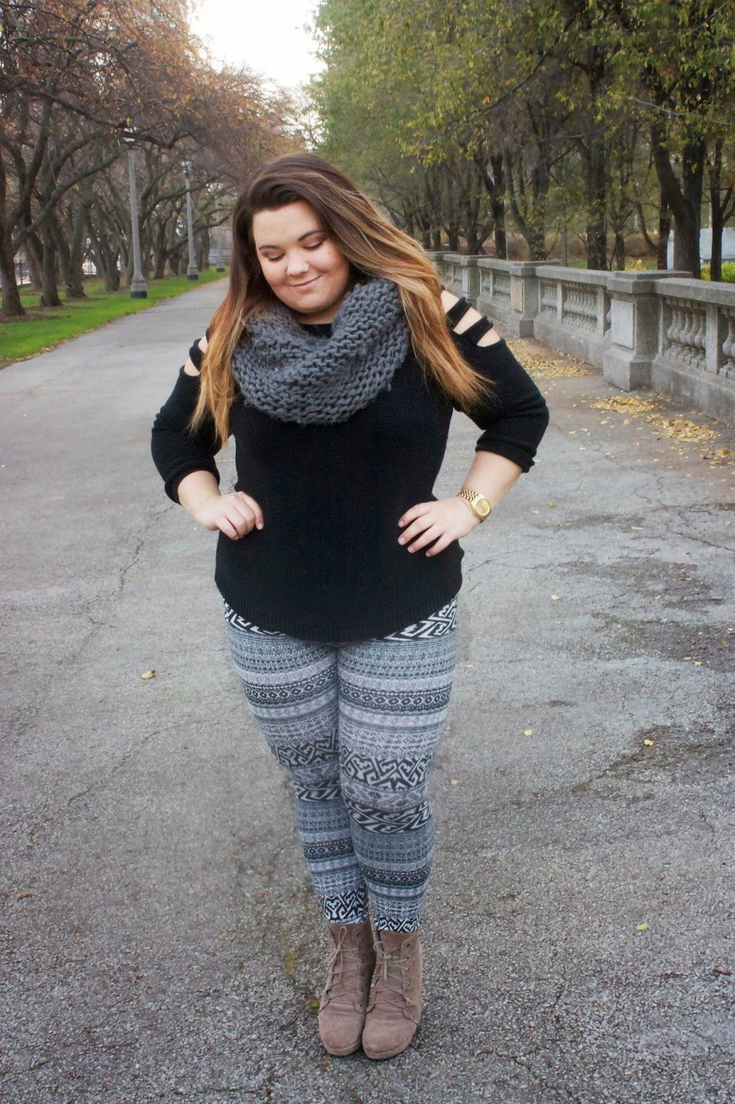 Lularoe tall and curvy leggings for my plus size self :) they are ...