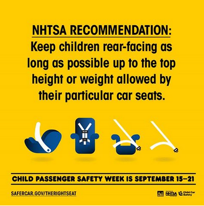 Safe Car Gov >> Pin By Md State Highway Administration On The Right Seat