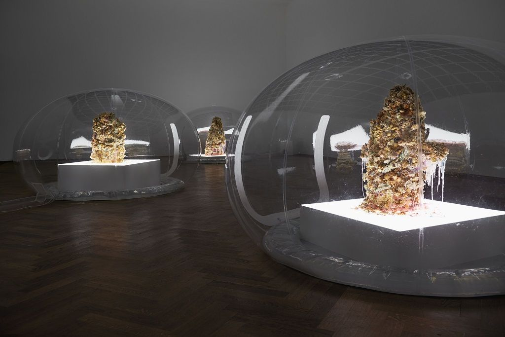 Rubell Family Collection museum