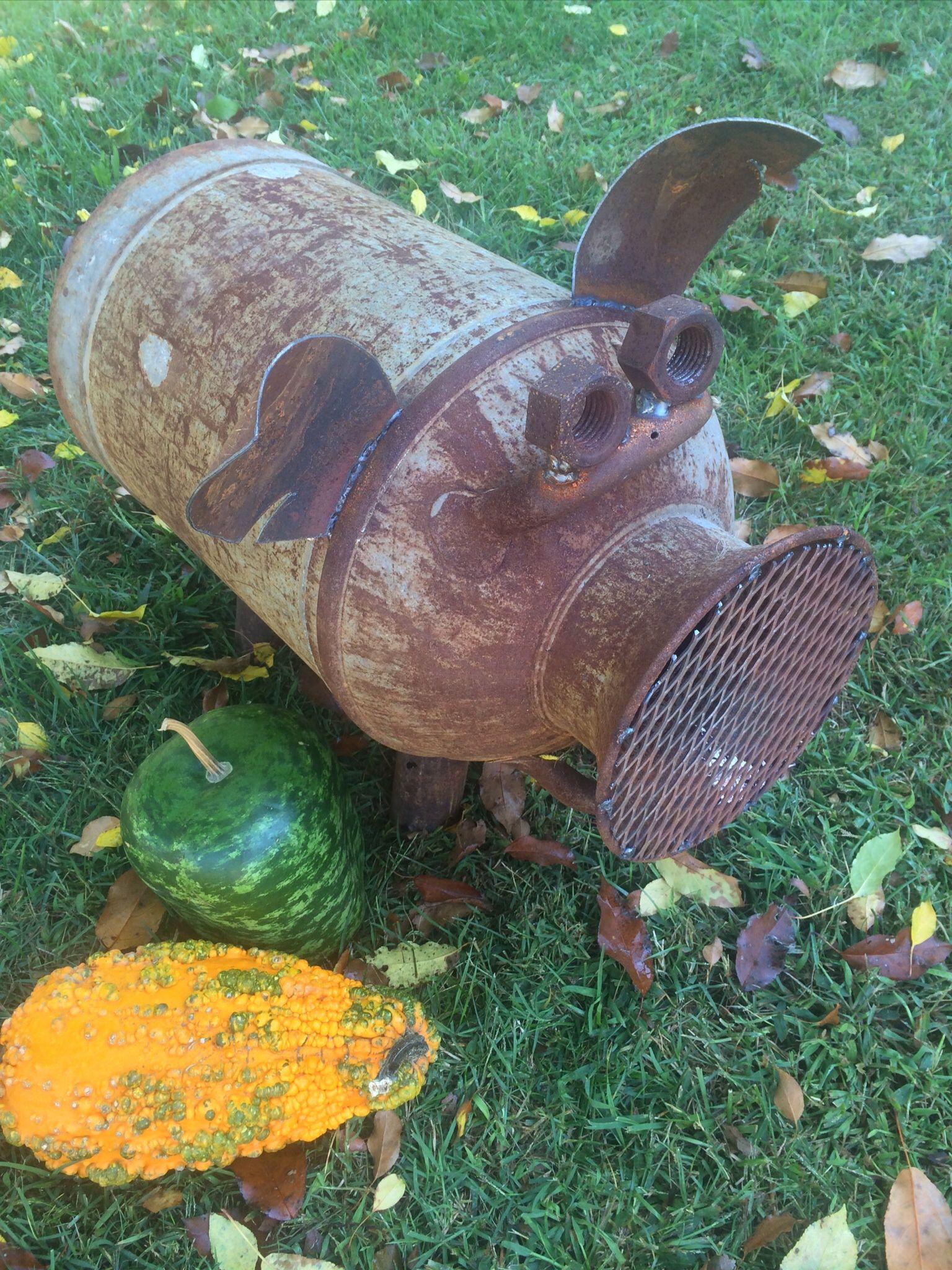 Symphonie Textile Pour Celebrer La Nouvelle Annee Organza De Soie Ecrit De Partitions Marie Aux Sublim Welding Art Projects Scrap Metal Art Metal Garden Art
