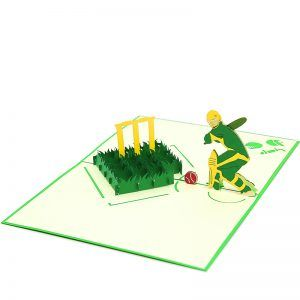 Pfs082 ccricket game pop up card 3d greeting card supplier origami pfs082 ccricket game pop up card 3d greeting card supplier origami card australia pop up card custom design m4hsunfo
