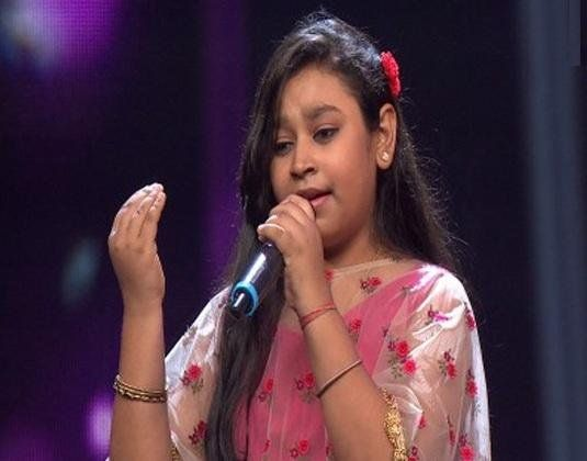 Here Is The Prediction Of 23rd July Elimination In Lil Champs As